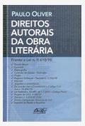 Tiririca; Promotor; Plágio;