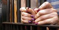 Mãe acusada de traficar drogas na própria casa não consegue prisão domiciliar