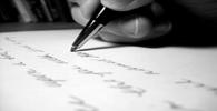 CCJ da Câmara aprova lei das biografias