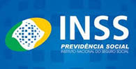 INSS regulamenta aumento do limite do consignado de 30% para 35%