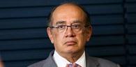 Juristas pedem impeachment de Gilmar Mendes