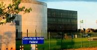 Corregedor do CJF deve ter dedicação exclusiva e desembargador segurará vaga no STJ