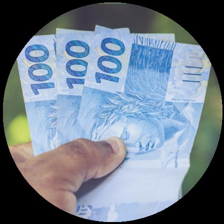 Saiba como funciona a correção monetária do precatório
