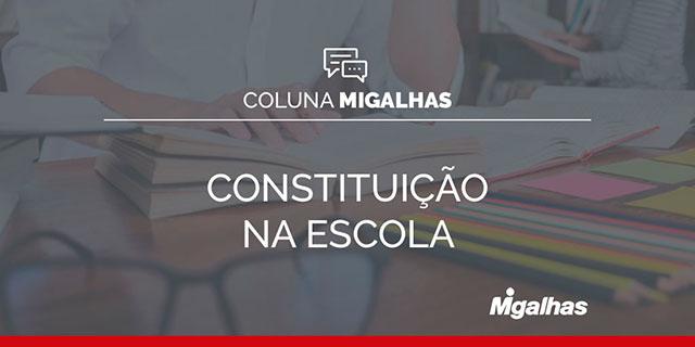 Sanção parcial do projeto de lei anticrime e a relação com a Constituição Federal no que tange às mudanças nas penas e no regime de cumprimento das penas no Brasil