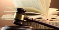 Projeto torna OAB legítima para ajuizar ACP