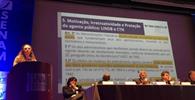 Alunos de Direito da FGV elaboram proposta de lei orgânica da administração tributária