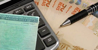 IPTU e IPVA podem ser parcelados em até 12 vezes no cartão de crédito