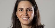 Advogada Vanessa Canado é cotada para comandar Receita Federal