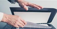 MP/PR deve apresentar documentos digitalizados ao TJ/PR, decide CNJ