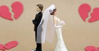 O drama da cabeleireira que demorou 25 anos para conseguir o divórcio