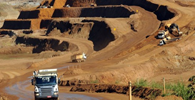 Desembargador aplica rito do Código de Minas e suspende liminar que permitia pesquisa mineral