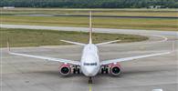 Câmara aprova MP que permite até 100% de capital estrangeiro na aviação