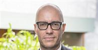 Primeiro brasileiro a obter a certificação como Data Protection Compliance renova título na Holanda