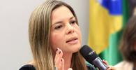 MP da liberdade econômica cria ambiente de insegurança jurídica, avalia Anamatra