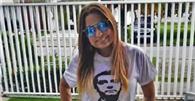 Caso Marielle: Promotora que fez campanha pró-Bolsonaro deixa investigação