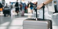 Companhia aérea não pagará indenização por recusar upgrade em voo