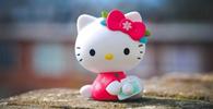 Empresas são condenadas por venda de produtos imitando a marca Hello Kitty