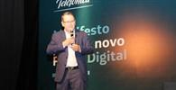 """De olho na digitalização, Telefônica/Vivo lança """"Manifesto por um novo Pacto Digital"""""""