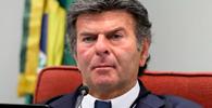 Recurso contra quebra de sigilo bancário do advogado de Adélio Bispo deve ser julgado pelo TRF-1, decide Fux