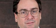 Fernando Capano integrará recém-criado Comitê de Crise da OAB/SP