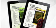 Instituições de Direito lançam série gratuita de e-books sobre impactos do coronavírus