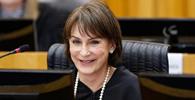Ministra Cristina Peduzzi autoriza substituição de depósito recursal por seguro garantia da Natura