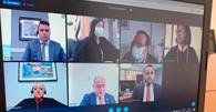 DASA Advogados participa da primeira sessão de julgamento por vídeoconferência do TJ/MA