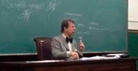 Professor de Direito da USP elogia ditadura e ataca minorias; alunos protestam