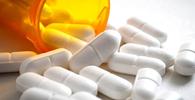 Vício de ato administrativo sanado em ação não invalida patente para remédio de AIDS