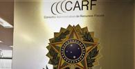 MDA apoia emenda que garante direitos a conselheiros dos contribuintes do Carf