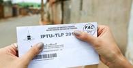 Cobrança de IPTU é nula enquanto detentor de eventuais direitos possessórios não pode fruir do bem