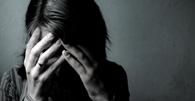 Lei modifica crime de incitação ao suicídio no CP e inclui indução a automutilação