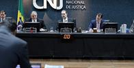 CNJ: presença de advogados em mediação ou conciliação não é obrigatória