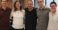 Aurum, empresa de softwares jurídicos, se junta ao grupo Canadense Constellation