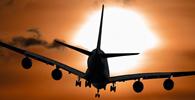 MP de ajuda ao setor aéreo é aprovada pelo Senado