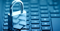 Congresso vota em abril MP que cria Autoridade Nacional de Proteção de Dados
