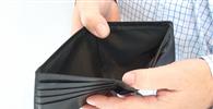 Trabalhador que não compareceu a audiência por falta de recursos consegue isenção de custas