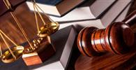 Justiça determina habilitação de empresa na submodalidade ilimitada do Siscomex