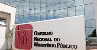 CNMP nega pedido de pagamento retroativo de auxílio-moradia