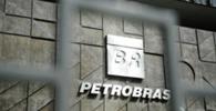 MP receberá 80% do acordo milionário que Petrobras fechou para encerrar ações nos EUA