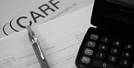 Com voto de qualidade, Carf nega excluir igreja do polo passivo de obrigação tributária