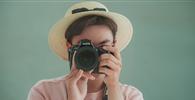 Autor que disponibiliza foto na internet de forma gratuita não pode cobrar pelo uso da imagem