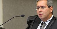 Rejeitado pedido de entidades no STJ para adiar Enem 2020