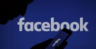 Instituto pede que Facebook seja condenado em R$ 150 milhões por vazamento de dados