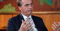 Entidades se posicionam contra declaração de Bolsonaro sobre fim da JT