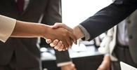 Startup de mediação consegue investimento de US$ 3,5 mi