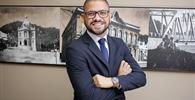 Cheim Jorge & Abelha Rodrigues – Advogados Associados tem novo sócio