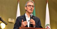Governo de MG decreta emergência por coronavírus e prevê até exames compulsórios