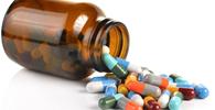 Plano deve fornecer medicamento fora do rol da ANS para tratamento de câncer