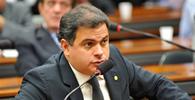 Deputado Federal João Carlos Bacelar vira réu no STF por peculato